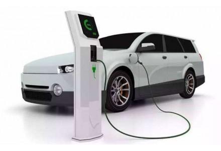 虚惊一???6月新能源车市大爆发 释放出什么信号?