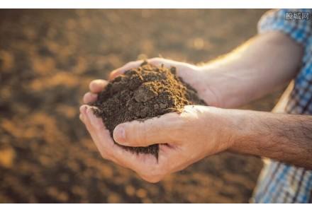 赣州稀土产业聚焦高质量