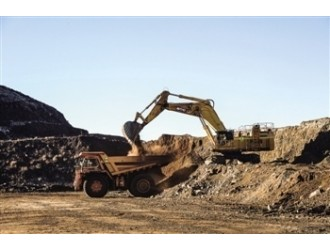 镍矿商Western Areas 实现生产目标