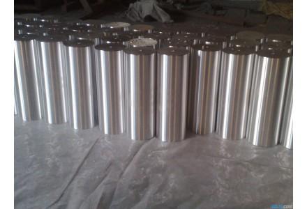 稀土镁产品龙头稀镁科技爆发近在眼前?