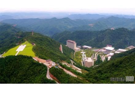 包头铝业:建设环境友好型绿色工厂