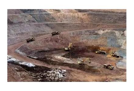 中信金属将于8月16日完成对艾芬豪矿业6.12亿加元投资