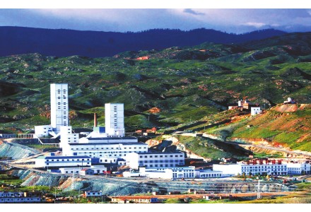 河南:十种情形不得参与国家级绿色矿山遴选