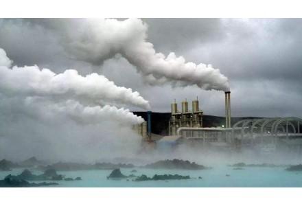 我國大氣污染物治理領域首項環保設備強制性能效標準正式頒布