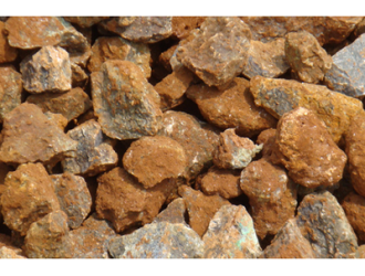 印尼官員拒絕透露是否可能提前實施鎳礦石出口禁令