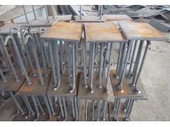 上海供应预埋件 预埋件厂家 厂家直销