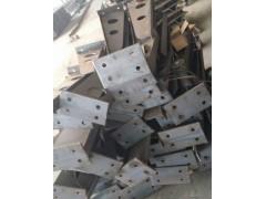秦皇岛供应桥梁栏杆 钢板加工 价格优惠-首选中翔