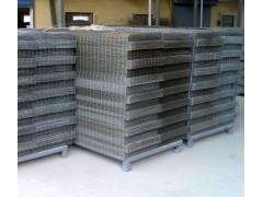 承德供应矿用锚网 专业厂家生产 量大从优-中翔支护