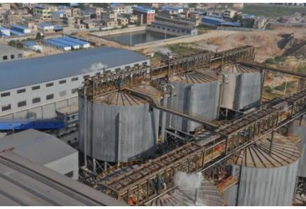 貴州:鋁資源大省向鋁產業大省邁進