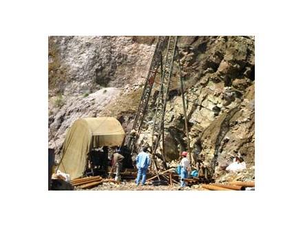 中国铁矿资源分布特点,5个主要分布地是哪里?