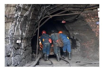 辽宁省煤矿迈入智能化开采时代