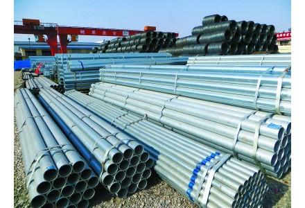 終端需求決定鋼價方向