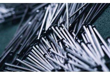 中國鎳礦供應存在11.5萬金屬噸缺口