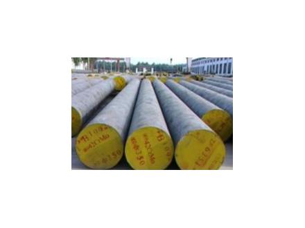 轴承钢冶炼工艺改进措施