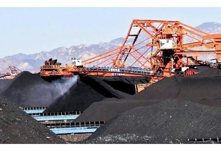 动力煤供需紧平衡 需求限制反弹空间
