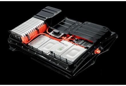 50亿市场体量已成型 动力电池回收仍好看不好吃