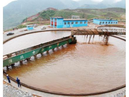 对鄂东南石材矿山越界开采的处理案例分析探讨管理要求