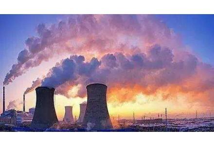 《湖北省钢铁行业超低排放改造实施方案》