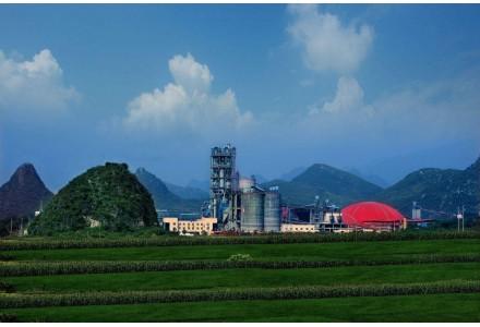 2019中国绿色矿业发展论坛将在鞍山举行