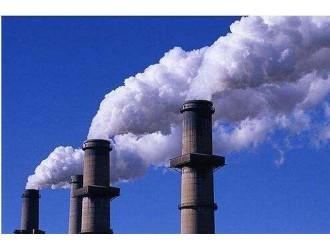 山西将执行焦化行业特别排放限值