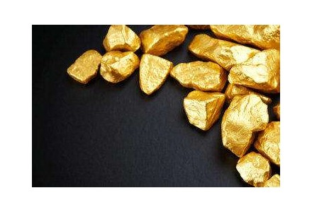 专家:黄金本周面临更多看空压力