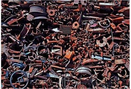 南海有色金属及废金属(9月17日)现货参考行情