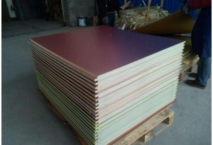 超华科技现有铜箔年产能1.2万吨 覆铜板年产能1200万张