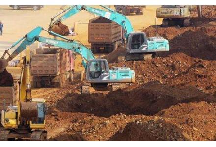 菲律宾镍矿价格一骑绝尘!近30天累计涨42%