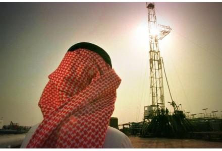 沙特阿美高管:有信心在9月底完全恢复Khurais油田的生产