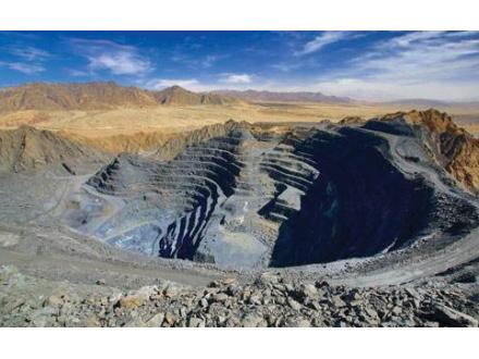 云南瀾滄老廠銀鉛鋅多金屬礦床地質特征