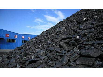 煤礦沖擊地壓的機理及未來的研究方向