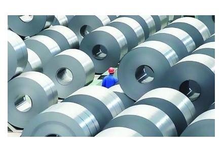 山東省轉移2000萬噸鋼鐵產能,年底前啟動建設