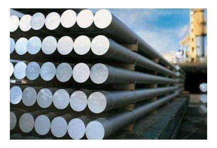 楓潁鋁業:重視產品優化 助推企業發展