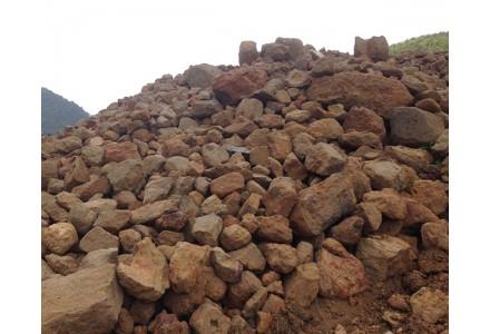 麦德龙矿业完成铝土矿二期扩建可行性研究 年产量拟达到600万湿吨