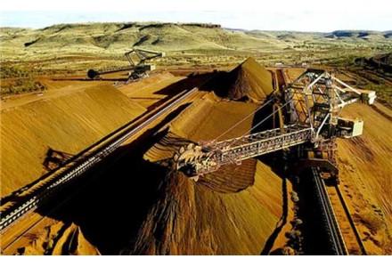 铝土矿资源和低成本布局优势为氧化铝企业赢得生机与主动