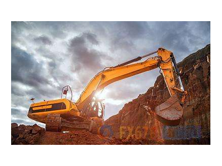 鉛鋅礦選礦技術在工業管理中的應用策略