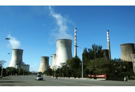 万亿央企煤电资源整合启动 涉及多家上市公司