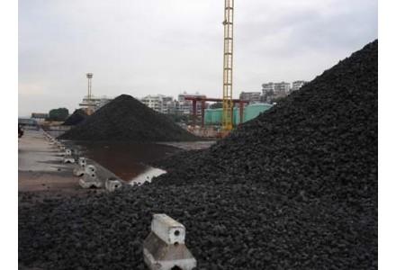 山东焦炭市场现状分析及去产能进度调查