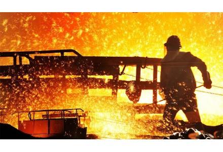 我国钢铁行业产能置换工作进展顺利
