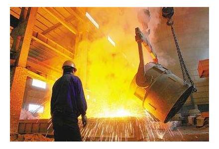 矿山供应续不上 铜冶炼厂的加工精炼费随之下滑