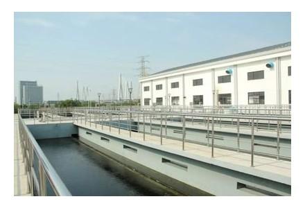 提质增效下污水处理与管网升级结合,能有什么想象?
