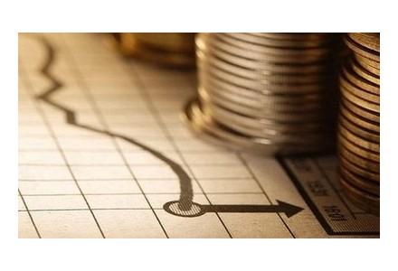 外汇局:11月我国外汇市场供求保持基本平衡 市场预期总体稳定