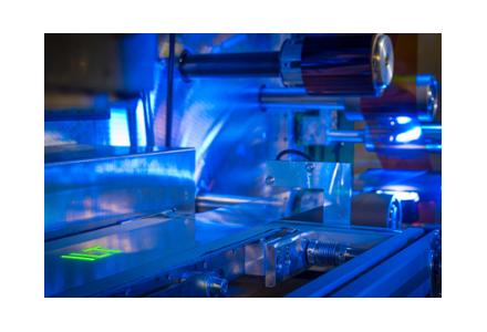 印度空间研究组织将自主研发的空间级锂电池生产技术转让给BHEL公司