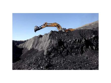 燃煤锅炉风粉调平和还原性气氛对结焦影响的探讨