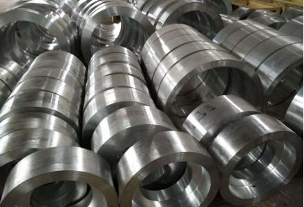 南平铝业7.5万吨电解铝产能退出