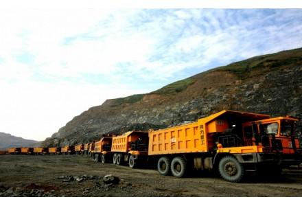 """中非合作结知己 携手同行赢发展——矿冶集团""""一带一路""""之""""创新之路""""纪实"""