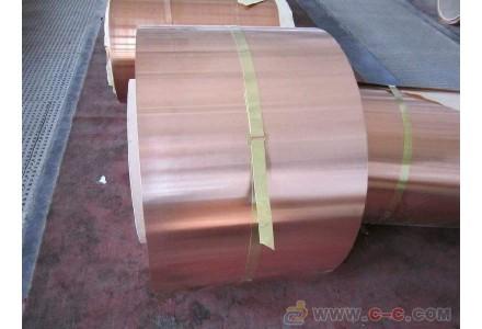 江铜铜箔公司为何PCB市场占有做到国内第一?