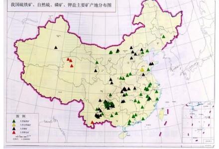 2019中国矿产资源与材料应用论坛本月底举行