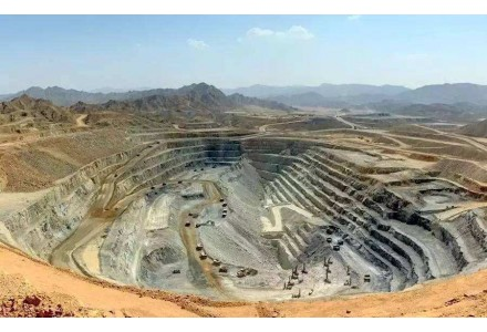 铜矿将供不需求 未来铜格局掌握在这三大矿山中