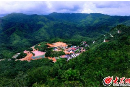 多方助力,催生矿业生态修复新业态